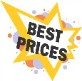 Best Prices!