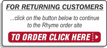 Click Here : For Returning Customers